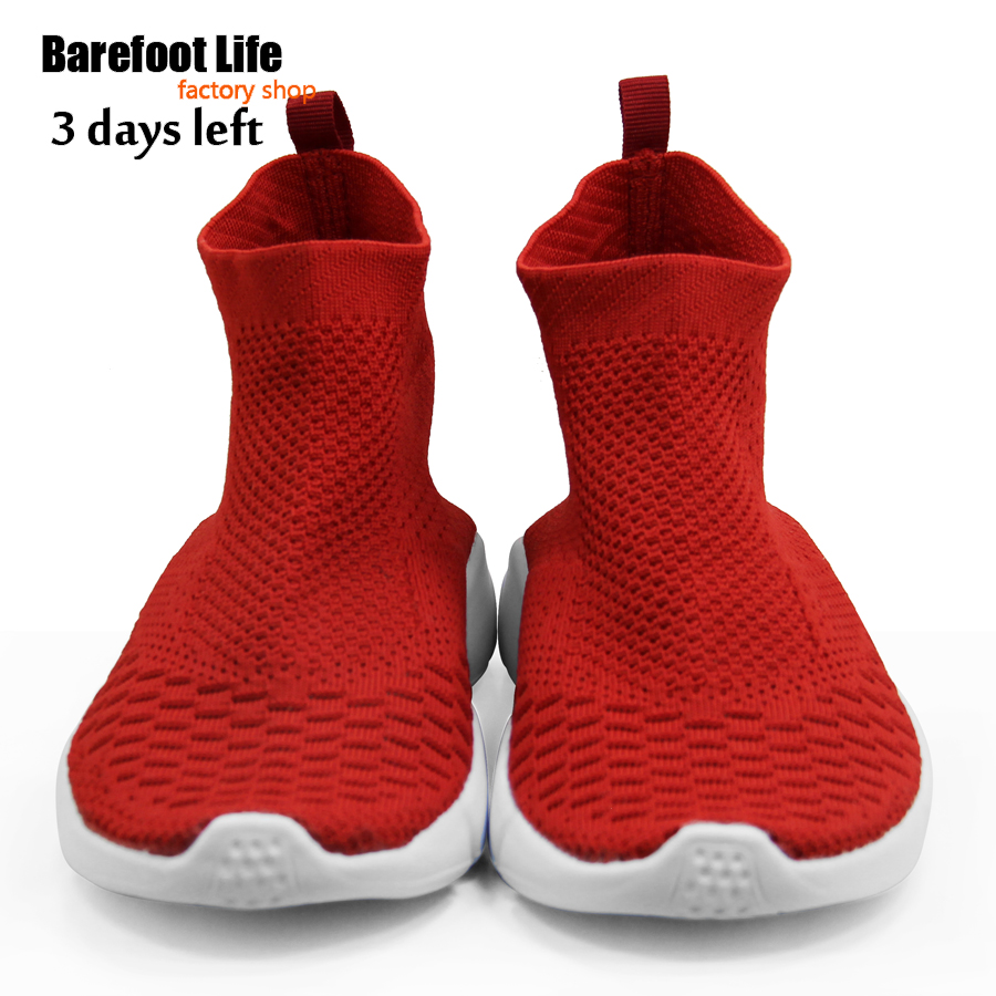 1719 bhigh red 4