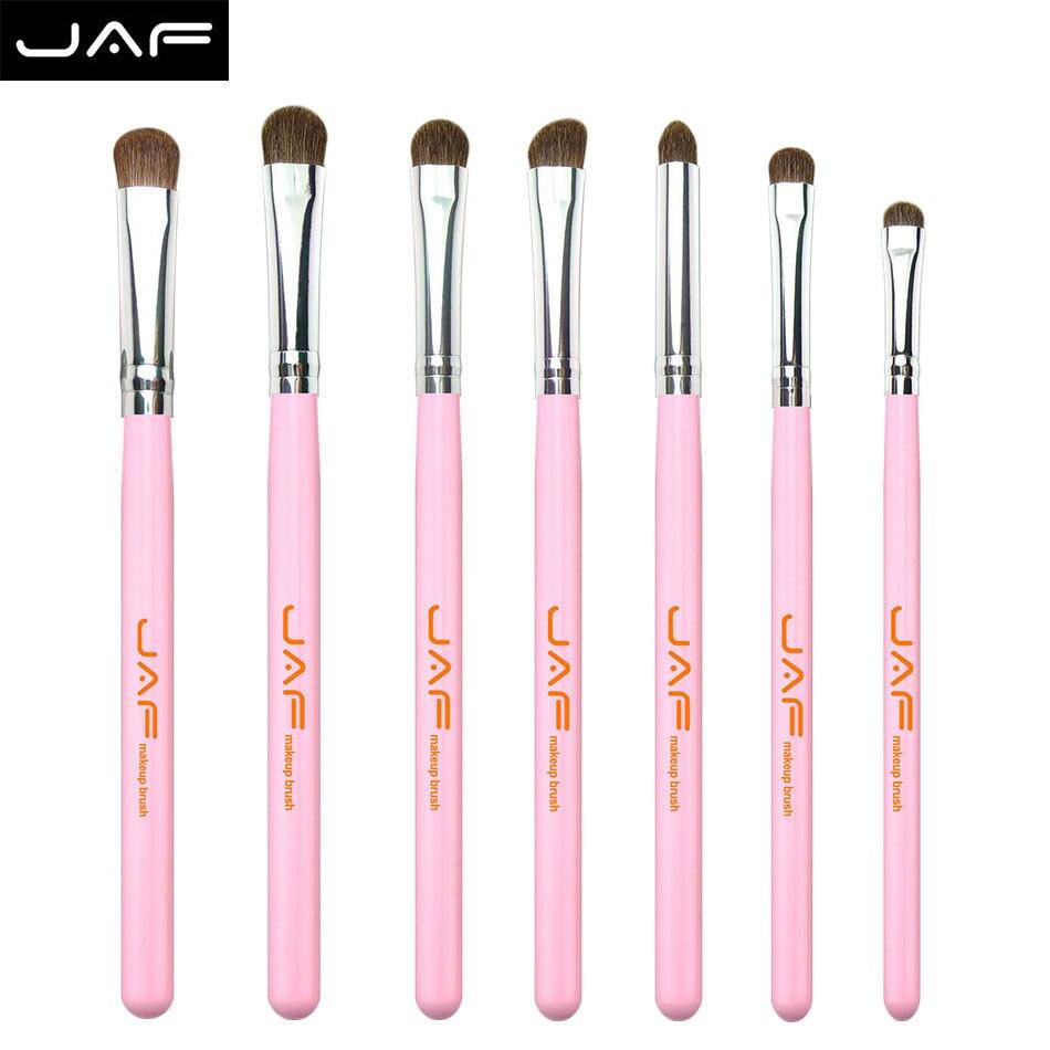 makeup brush (17)