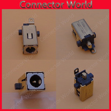 New Laptop dc power jack Connector Socket for Acer Iconia Tab A100 A200 A500 A210 Tablet PC