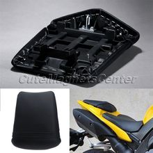 Mtsooning Rear Pillion Passenger Seat For YAMAHA YZF R1 YZFR1 2002-2003 02 03(China)