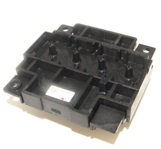 print head FOR EPSON PX-405A PX-435A XP-400 XP-312 XP-300 XP-412 L300 L301 L351 L355 L358 L111 L120 L210 L211 ME401 ME303 XP 302<br>
