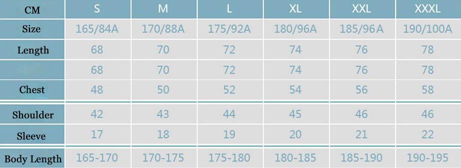f6e1d1bfad9e012cee8b748bccffc10e_HTB1d9w9QXXXXXXeXXXXq6xXFXXXg_size=56664&height=337&width=923&hash=b5756901040fe9401724db0484c26f01