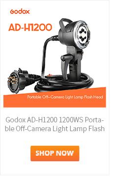 Godox-AD-H1200