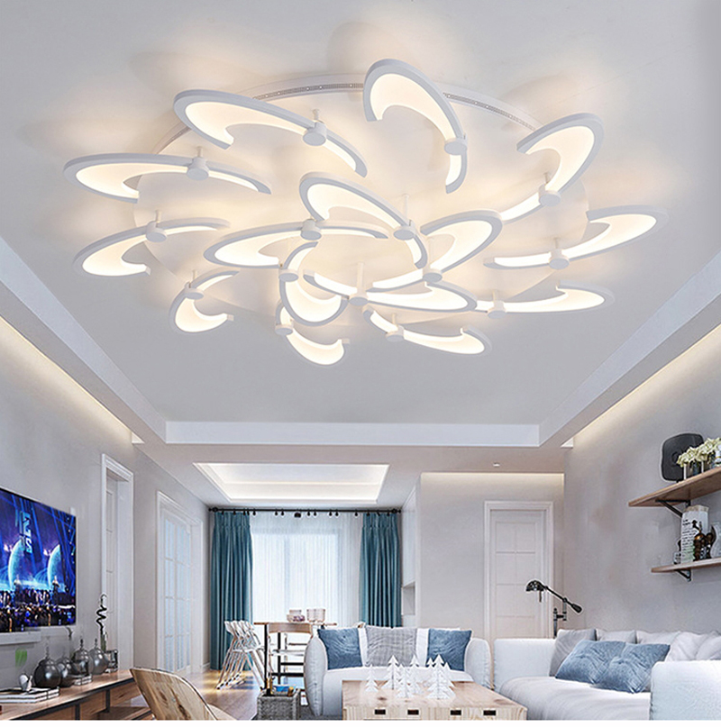 simple ceiling light (15)