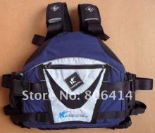PFD for whitewater,kayaking,sailing,fishing,canoeing M/L size available(China)