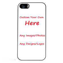 Personalized Custom Case Cover Create Your Own Design Nice Case for iPhone Case for Samsung Message us the Photo and Phone Model