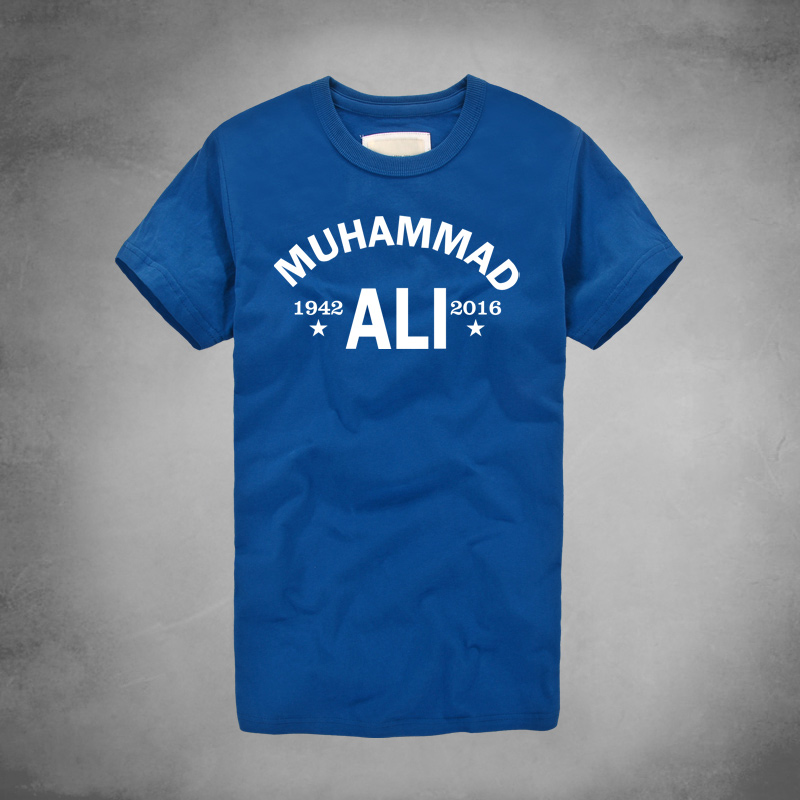 MUHAMMAD-ALI-T-shirt-MMA-Casual-Clothing-men-Greatest-Fitness-short-sleeve-printed-top-cotton-tee (14)