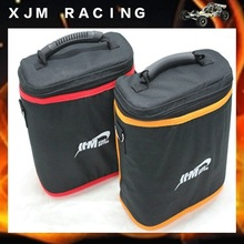 1/5 rc car Tool bag for 1/5 scale hpi rovan km baja parts
