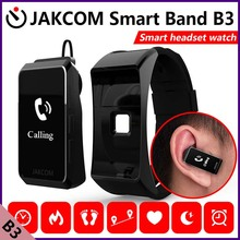 Jakcom B3 Smart Watch New Product Of Speakers As For Xiaomi Mi Bluetooth Speaker Som Para Carro Telephone Sans Fil Maison