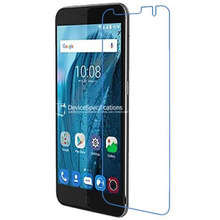 ZTE V7 Screen Protector Super Clear Anti Scratch Film Protector for ZTE Blade V7(China)