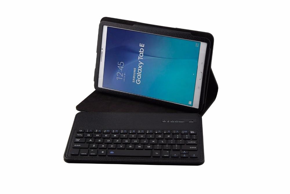 Galaxy Tab.E 9.6T560ABS SA560 (6)