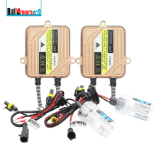 H1 H3 H4 H7 H8 H9 H11 9005 9006 9007 880 881 55W Auto HID Xenon Kit Ballast Bulb 4300K-12000K Car Light Headlight DRL Fog Lamp
