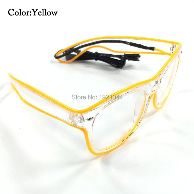 yellow-5