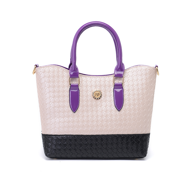 Lady Bags Online Promotion-Shop for Promotional Lady Bags Online ...