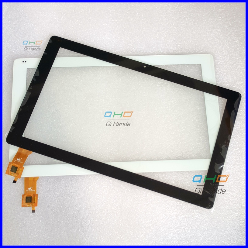 High Quality New 11.6 inch For Cube iwork 1x tablet PC Touch Screen Digitizer Glass Sensor Replacement Parts Free Shipping<br>