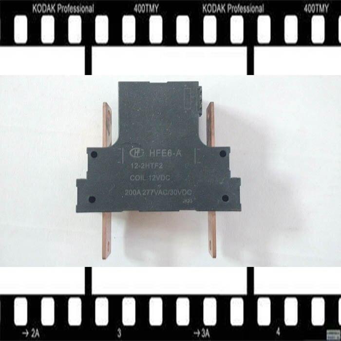 HFE6-A-12-2HTF2<br>