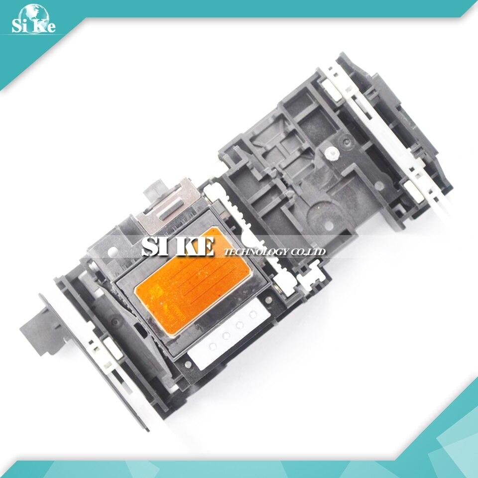 Original New Printer Printhead For Brother MFC-440CN MFC-465CN MFC-665CW MFC-685CW MFC-850CDN 860C 795CW 440CN 465CN Print Head<br><br>Aliexpress