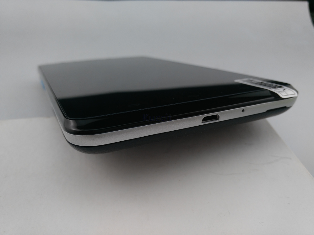 C7S Rugged Tablet PC PDA (23)