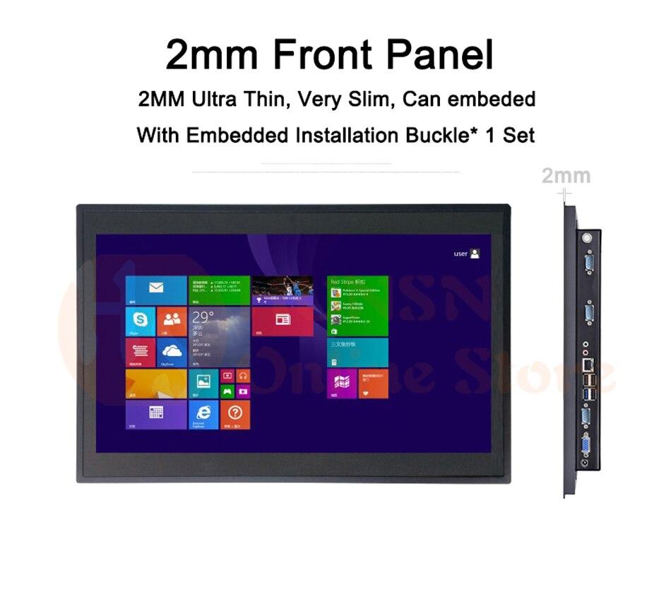Industrial-Panel-PC-3855U-J1800-J1900-I5-3317U-Intel-Core-I7-HUNSN-WD09-(09)