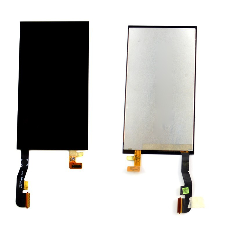 High Quality New LCD Display Touch Screen digitizer For HTC One Mini 2 M8 Mini free shipping<br><br>Aliexpress