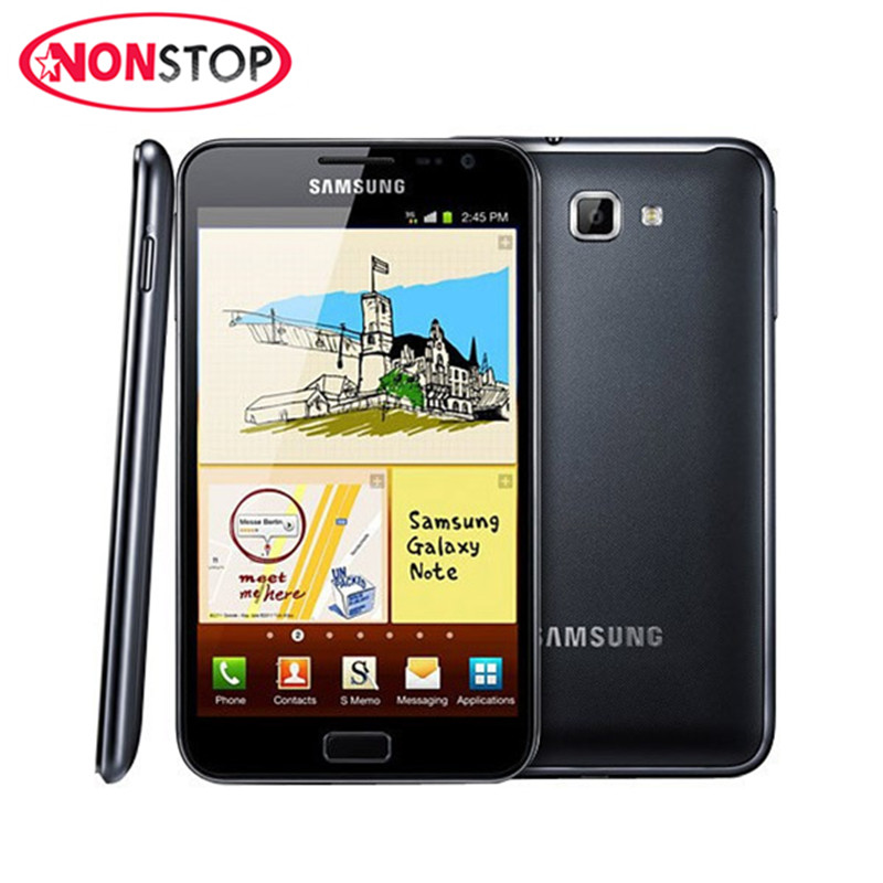 Unlocked-Samsung-Galaxy-Note-N7000-WIFI-GPS-8MP-5-3-Inch-Touch-Screen-Dual-Core-Smartphone_