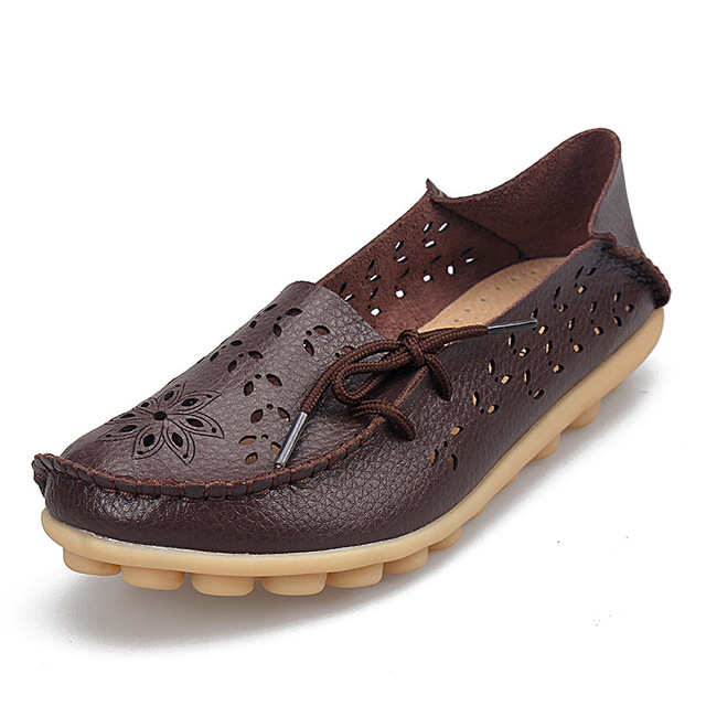 Women-s-Casual-Genuine-Leather-Shoes-Woman-Loafers-Slip-On-Female-Flats-Moccasins-Ladies-Driving-Shoe.jpg_640x640 (15)