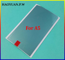 HAOYUAN.P.W Back LCD Screen Adhesive Sticker Glue For Samsung Galaxy A5 A500 A5000 ( Not fit for A510 )Tape Glue