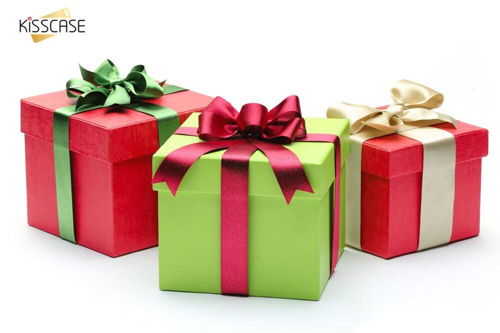 В чем секрет подарка 146