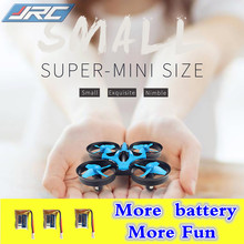 mini drone quadcopter jjrc h36 2.4Ghz 6 Axis gyro rc drones remote control helicopter mini dron toys quadrocopter for children