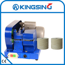 Coated Enamel Removing Machine KS-E505 (220V) + Free shipping by DHL air express (door to door service)