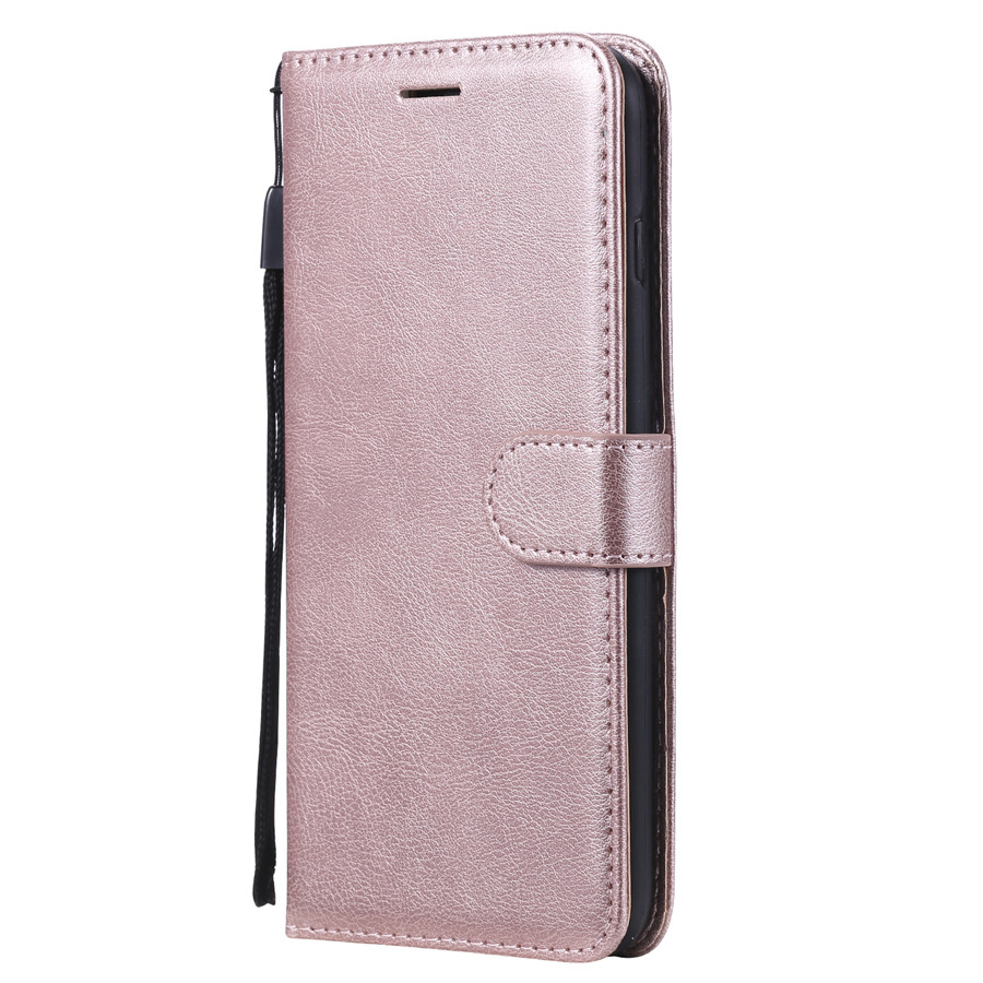 Luxury Magnetic Wallet PU Leather Case for iPhone 9 Plus 8 7 6S Plus 5S SE Card Holder Flip Stand Phone Protective Cover Fundas (27)