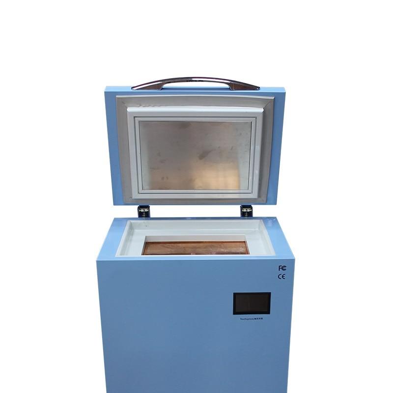 LY-FS-11 (6)