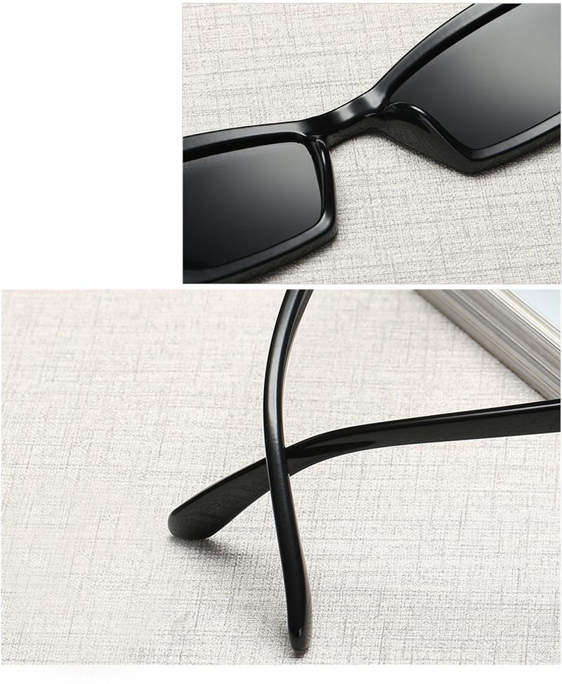 cat eye sunglasses 0366 details (12)