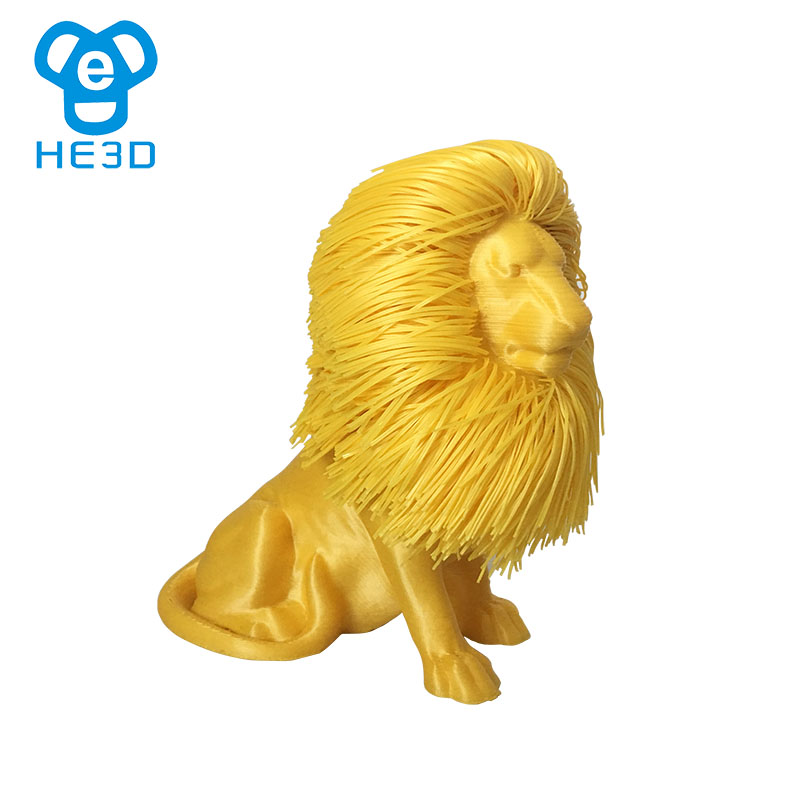 golden PLA03