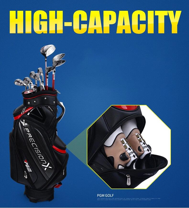 golf-bag-03