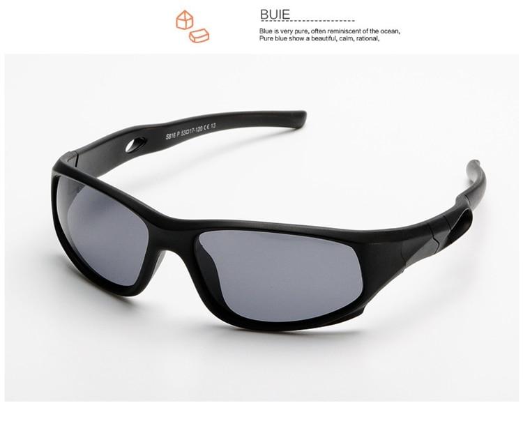 Rubber-Polarized-Sunglasses-Kids-Candy-Color-Flexible-Boys-Girls-Sun-Glasses-Safe-Quality-Eyewear-Oculos (17)