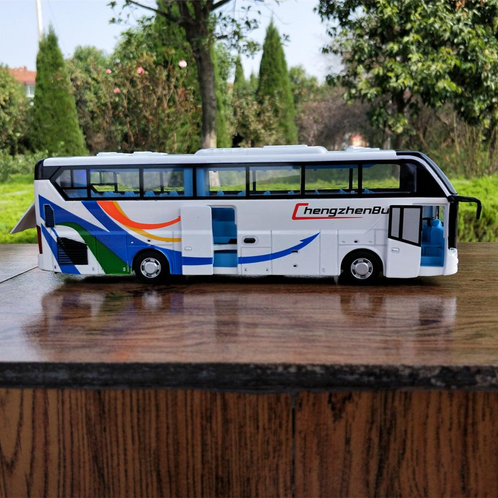 Caipo Travelling Bus New (2)