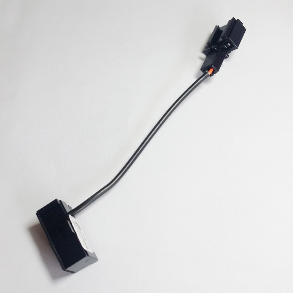 bluetooth cable