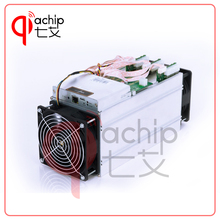 Buy stock ! AntMiner V9 4T/S Bitcoin Miner Asic Miner Newest 16nm Btc Miner Bitcoin Mining Machine Better S7 NO PSU for $179.49 in AliExpress store