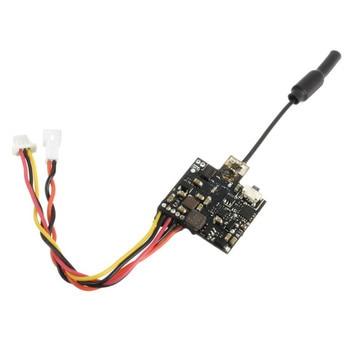 Eachine VTX03 Super Mini 5.8G 72CH 0/25 mW/50 mw/200 mW Transmisor FPV Conmutable