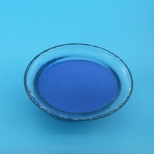 Blue color glow Green light luminous powder 500g/bag,decorating material,DIY Glow Paint Pigment,Super Bright Luminescent Dust(China)