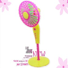 Mechanical Fan 2 colors Choose Furniture for Barbie Dolls/Monster High Dolls Home & Garden