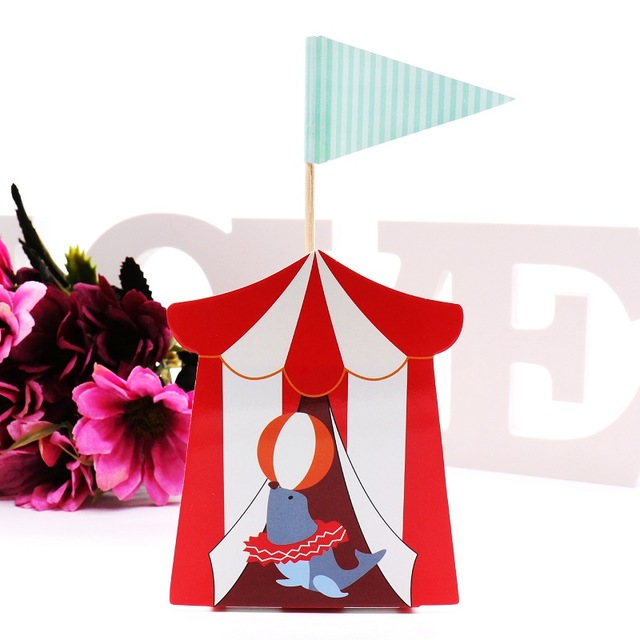 Creative-Circus-Theme-Cartoon-Cake-Toppers-Birthday-Party-Banner-Photo-Props-Decorations-Baby-Shower-Supplies-Paper.jpg_640x640 (4)