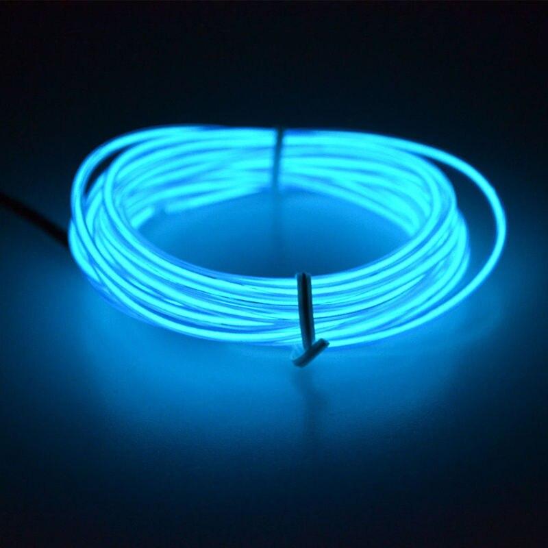 el wire neon light (11)