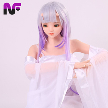 158cm Real Life Full Body Realistic Japanese Silicone Sex Dolls With Metal Skeleton,Big Silicone Pussy Silicone Sex Love Dolls