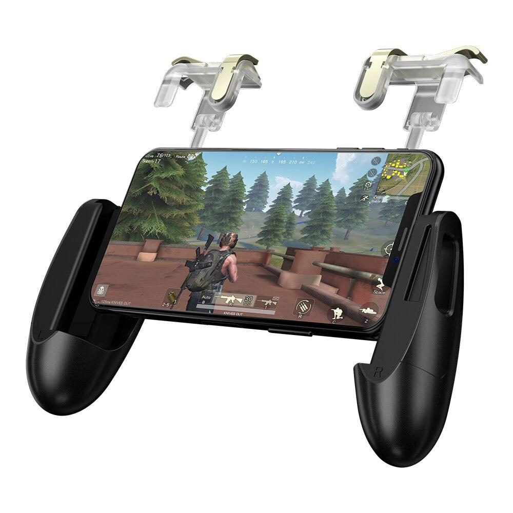 GameSir F2 Gamepad Pubg mobile (21)