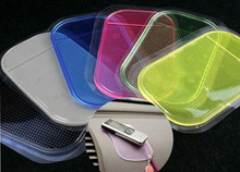 Car Trunk Dashboard Sticky Cell Phone Holder Anti Slip Mat ,Car Accessories Interior,K0060