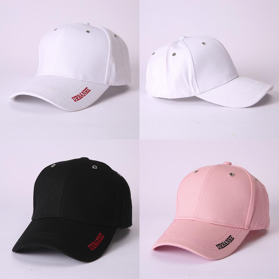 Baseball Cap Great Tennis Sports Hip-Hop Snapback Adjustable Hat For Women Men