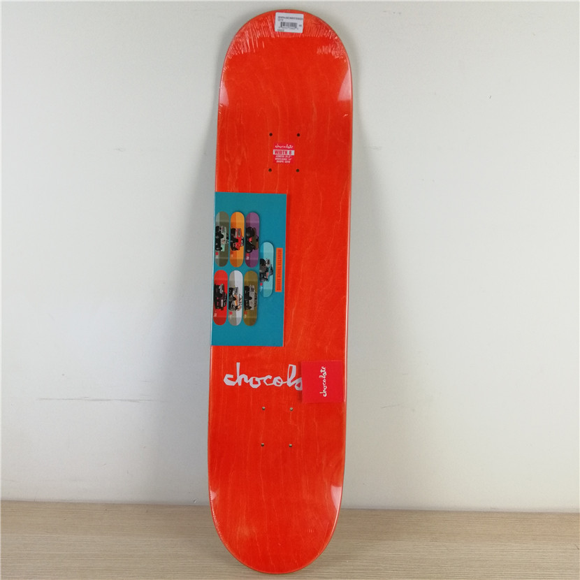 GIRL&CHOCALATE DECK  (3)
