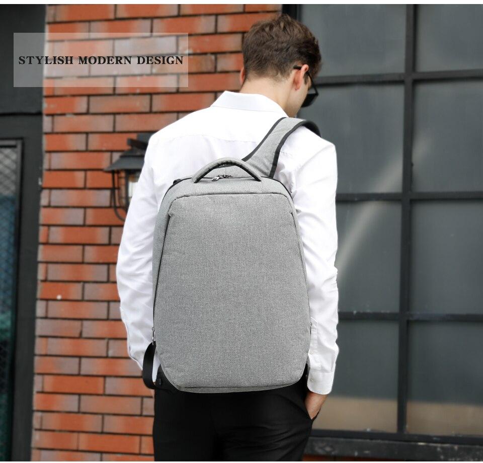 2 backpack men